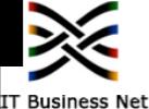 ATA RiskStation™ Now Available on Fusion Capital Management Turnkey Asset Management Platform