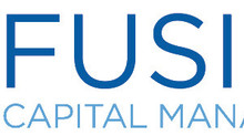 Former TD Ameritrade Executives Complete Recapitalization of Fusion Capital Management; Become Large