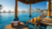 Hyatt-Ziva-Los-Cabos-P164-Drinks-by-Infi