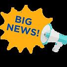 BIG NEWS! (1).png