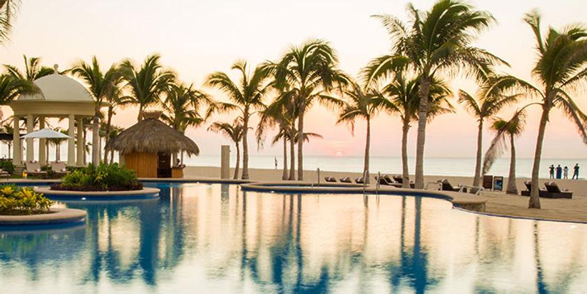 Hyatt-Ziva-Los-Cabos.jpg