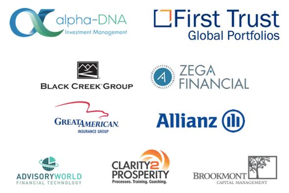 sponsors summit.png