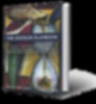 tap_book_200.png