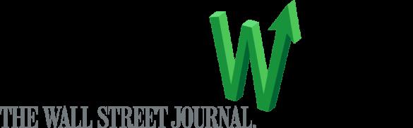 The Wall Street Journal: Market Watch