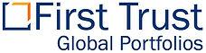First-Trust-Limited.jpg