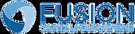Fusion CM Logo.png