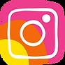 colorido-instagram-simbolo-09aP2M.png