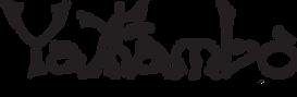 Logo-YAMAMBO-ssd.png