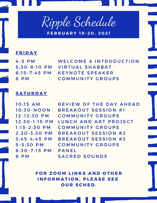 Ripple Schedule 21-3.png