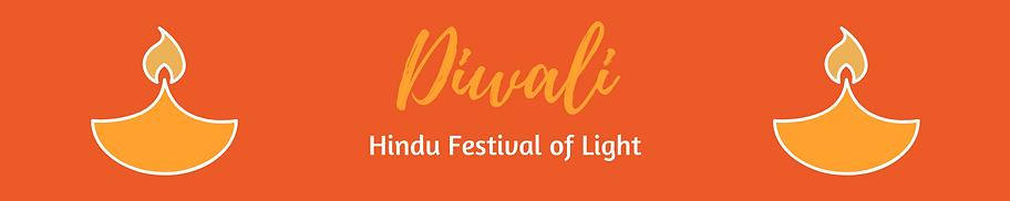 diwali website banner.png