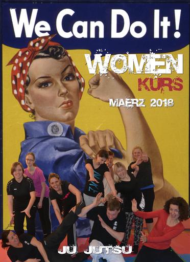 women kurs_free.png