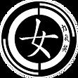 logofrauen.png