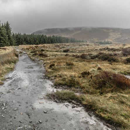snowdonia hills.jpg oct 20.jpg