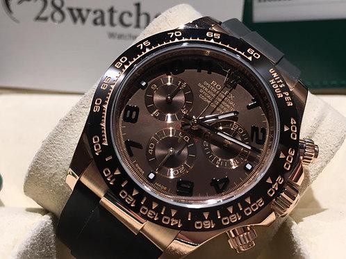 Rolex Daytona 116515LN_20190726_1818_01