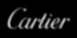 卡地亞 Cartier logo