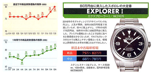 explorer_I_214270_news_w700.jpg
