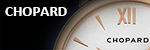 SERIES_CHOPARD 150.png