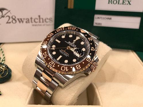 Rolex GMT-Master II 126711CHNR_20191017_1323_01