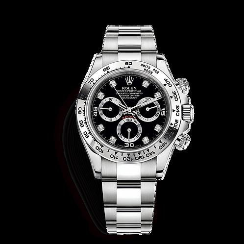 Rolex Daytona 116509-0055
