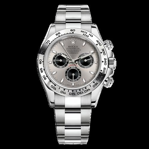 116509 Grey-0072