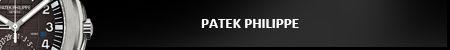 SERIES_PATEK_PHILIPPE 450.jpg