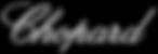 蕭邦 Chopard logo