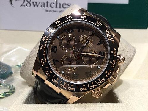 Rolex Daytona 116515 20190504_1540_01