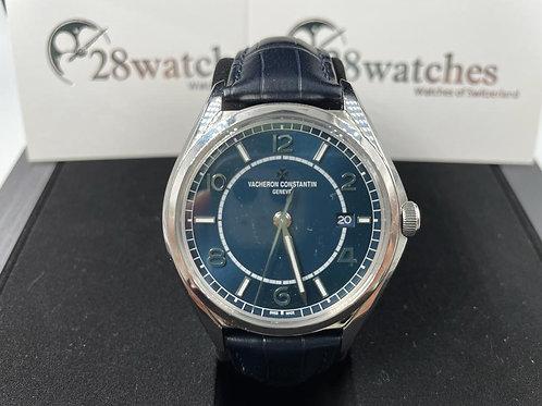 Brand new Vacheron Constantin Fiftysix 4600E/000A-B487 全新 - 銅鑼灣店