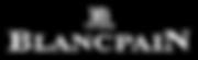 寶珀 Blancpain logo