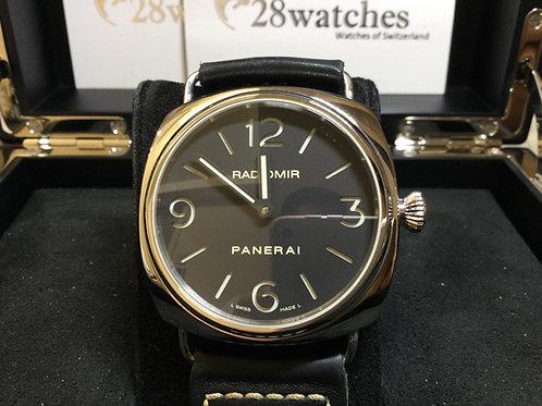 20210223_1845e PAM00210 01