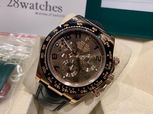 Rolex Daytona 116515Ln Chocolate_20190531_1839_01