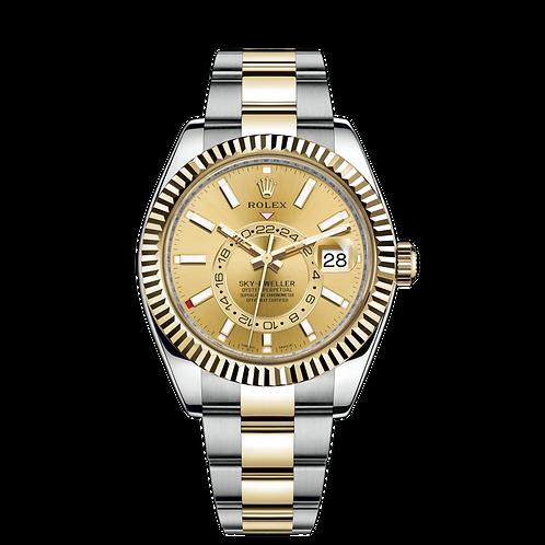 m326933 Gold-0001 01