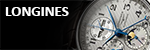 SERIES_LONGINES 150.png