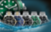 banner2_submariner.png