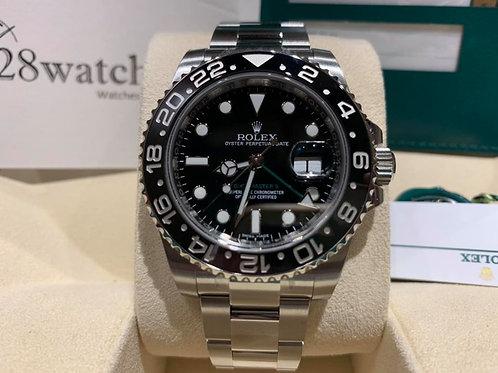 Rolex GMT-Master II 116710LN 20190509_1415_01