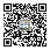 qrcode_for_gh_6ec061104d5c_258.jpg
