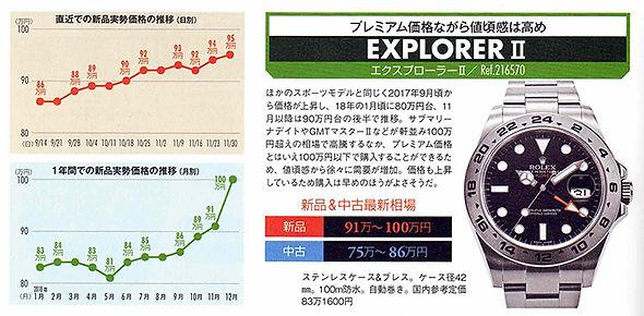 explorer_II_216570_news_w700.jpg