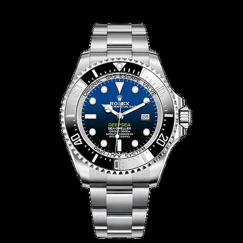 M126660-0002 D-Blue 01