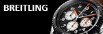 SERIES_BREITLING 150.png