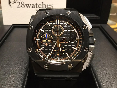 Audemars Piguet Royal Oak Offshore 26405CE_20190524_1739_01
