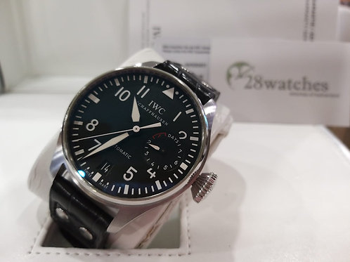 IWC Big Pilots IW500401_20190914_1501_01