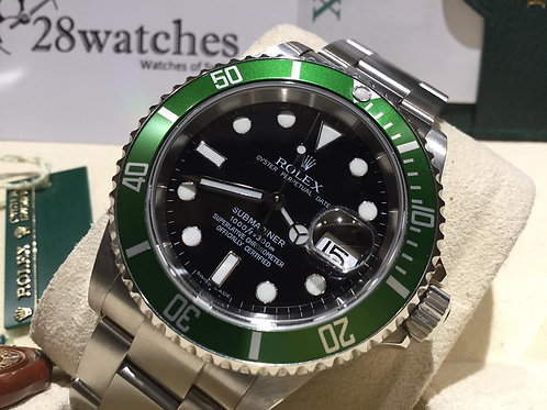 Rolex Submariner 16610LV_20190620_1344_01