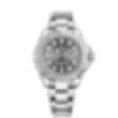 Yacht Master 40 116622 upload.png