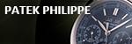 SERIES_PATEK_PHILIPPE 150.png