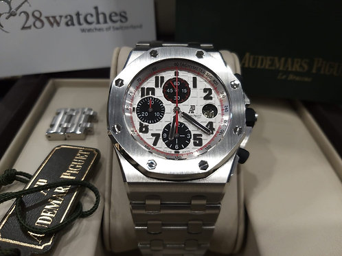Audemars Piguet ROYAL OAK OFFSHORE 26170ST.OO.1000ST.01_20190930_1827_01
