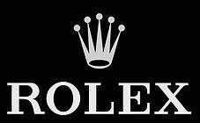 勞力士 Rolex logo