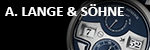 SERIES_A. LANGE & SÖHNE 150.png
