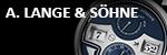 SERIES_A. LANGE & SÖHNE 150.png