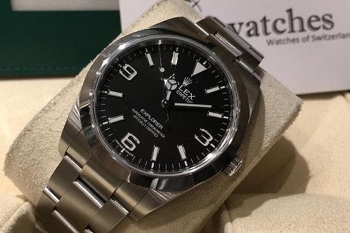 Rolex Explorer 214270_20191022_1518_01