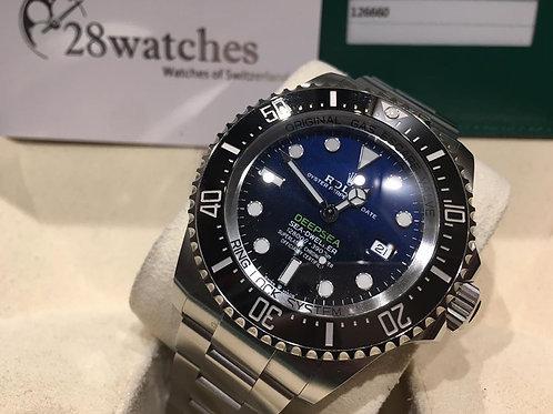 20200321_1508_126660 Blue 01